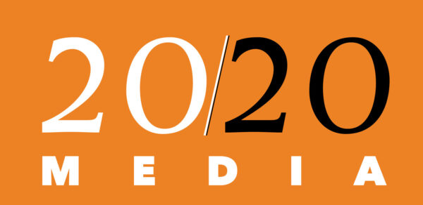 20media20-logo